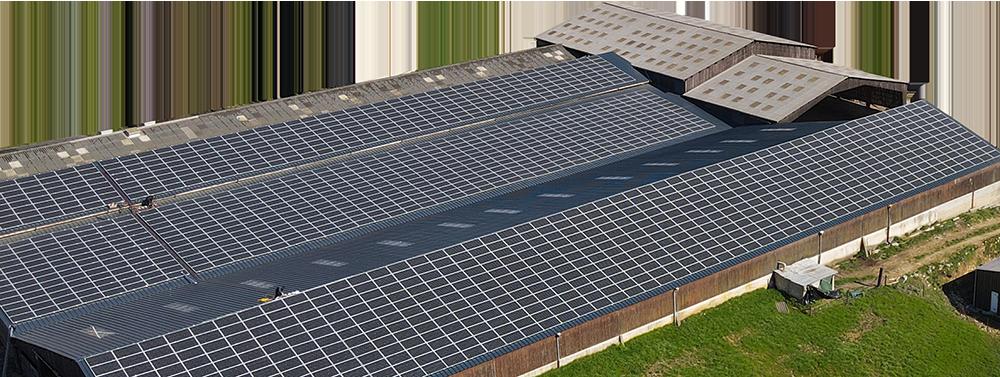 Autoconsommation-panneaux-photovoltaiques