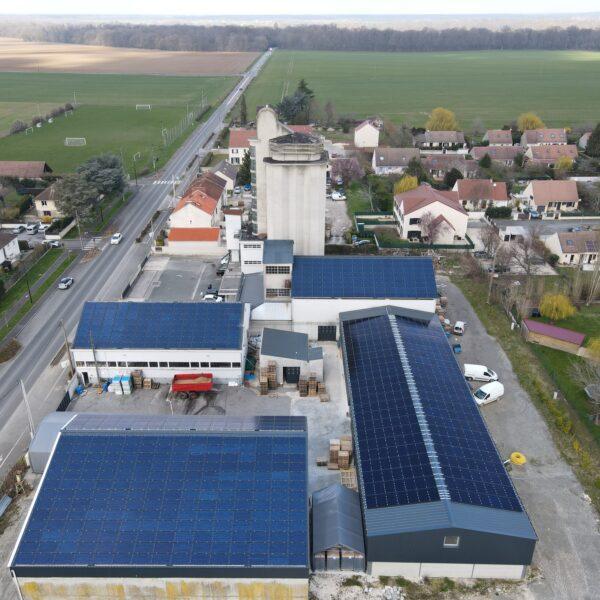 Exploitant-Industriel-panneaux-photovoltaïques-l-Silicéo