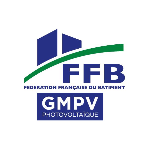 Logo Fédération Française du bâtiment l Silicéo