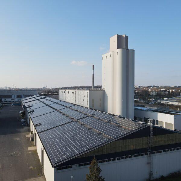 Installation-panneaux-photovoltaïque-Cérésia-l-Silicéo