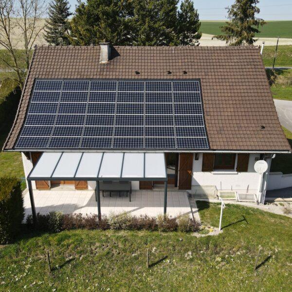 Installation-panneaux-solaires-particulier-Jean-Paul-Oudin-l-Silicéo