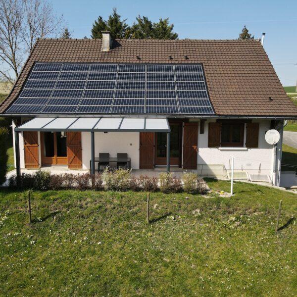 nstallation-panneaux-solaires-particulier-Jean-Paul-Oudin-l-Silicéo