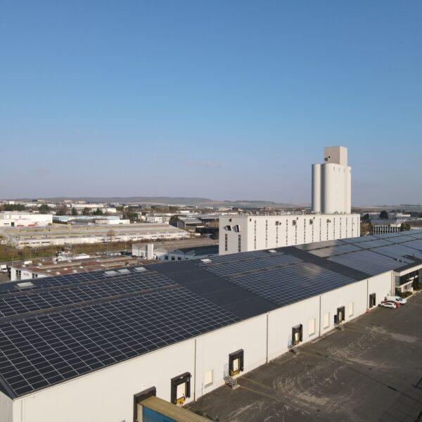 Installation-panneaux-solaires-toiture-Cérésia-l-Silicéo
