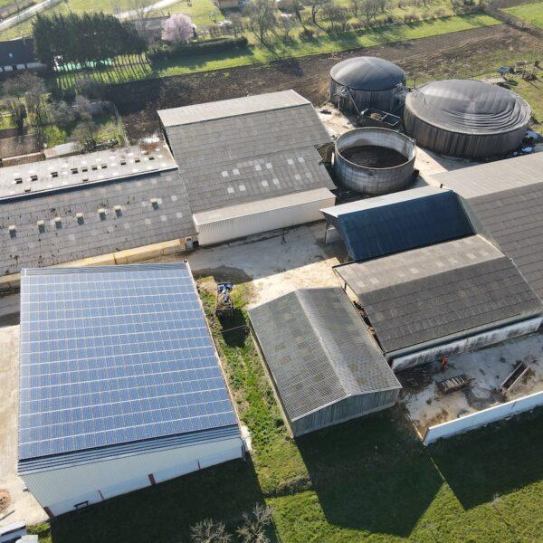 Le-GAEC-de-Charlemagne-projet-panneaux-solaires-l-Silicéo