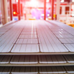Liste des médias DÉTAILS DU FICHIER JOINT Enregistré. Filtre d'image Aucun Lien personnalisé Recyclage-panneaux-solaires
