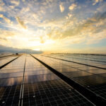Vendre-sa-production-d_énergie-solaire-l-Silicéo