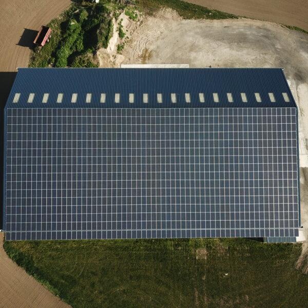 Vente-totale-panneaux-photovoltaïque-l-Silicéo