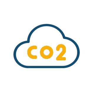 co2-eco