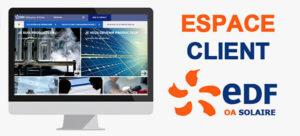 edf-oa-solaire-espace-producteur-client-mon-compte