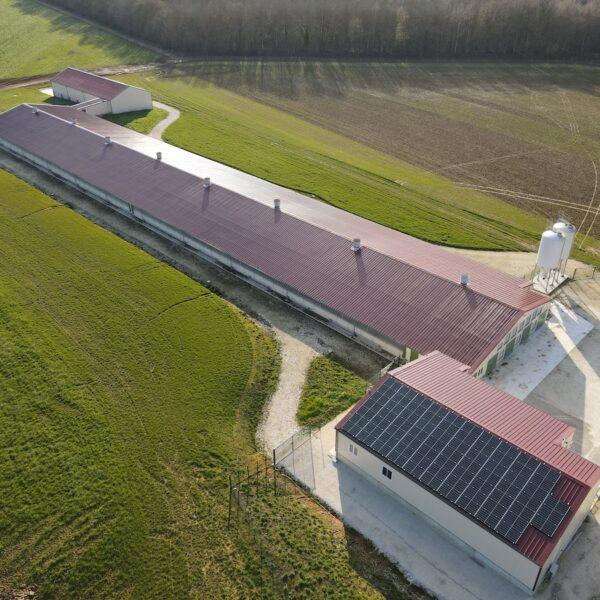 installation-panneaux-solaires-SCEA-de-la-Godine-l-Silicéo1