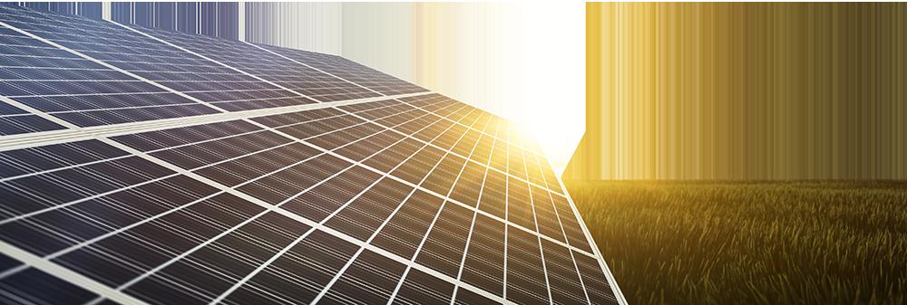 installation-sol-photovoltaique
