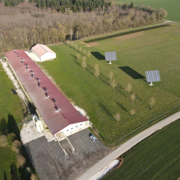 panneaux-solaires-SCEA-de-la-Godine-l-Silicéo.