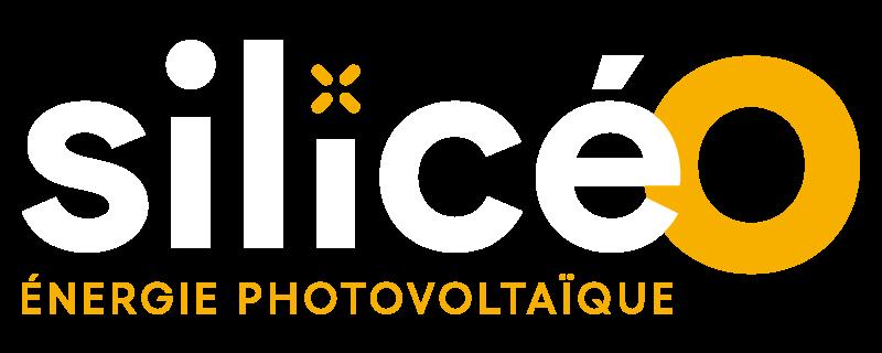 siliceo-logo-wt