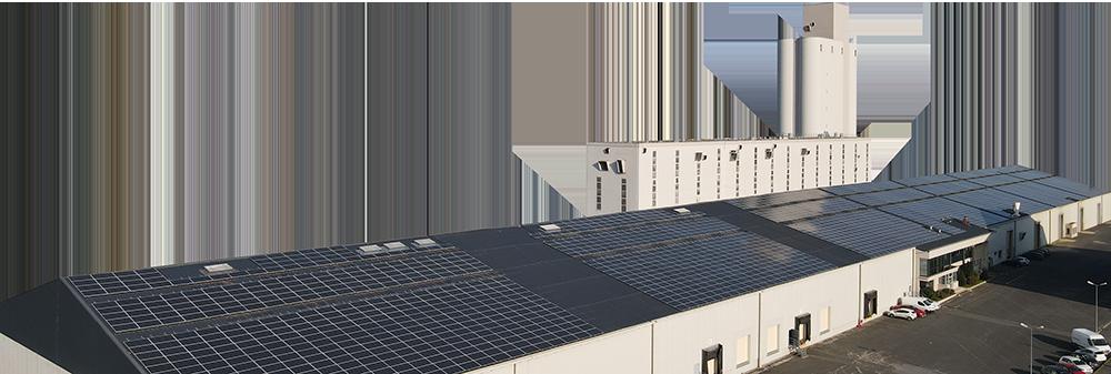 ventetotale-photovoltaique